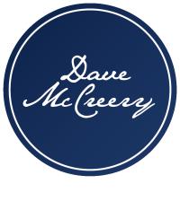 Dave McCreery